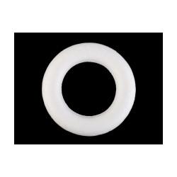 Věnec polystyren Ø15,5 cm
