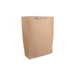 Dárková taška 38x38 cm