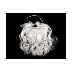 Mikulášské vousy