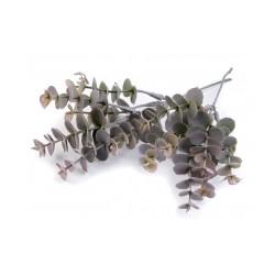 Umělý eukalyptus k aranžování